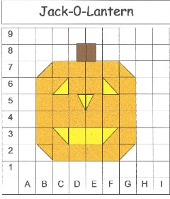 Gallery For gt Coordinate Grid Pictures Elementary