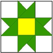 Mathwire.com | Paper Quilt Blocks : quilting paper templates - Adamdwight.com