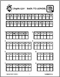 math code breaker worksheets secret code free printable addition and subtraction worksheets. Black Bedroom Furniture Sets. Home Design Ideas