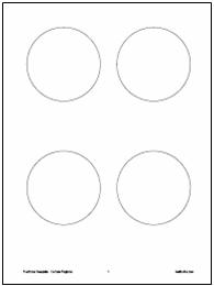 pizza fractions template Car Tuning