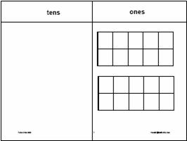 Place value chart with decimals by mrs b's best | tpt.