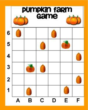 math worksheet : mathwire pumpkin math : Pumpkin Math Worksheet